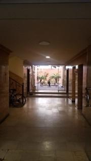 شقة للبيع في شارع سليمان الحلبي ، حي السلامة ، جدة ، جدة