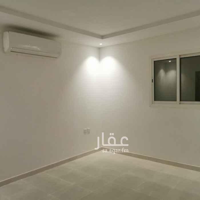 دور للإيجار في شارع عبدالباسط الظاهري ، حي النرجس ، الرياض ، الرياض