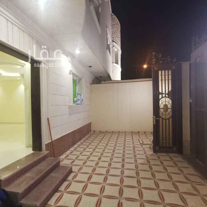 دور للإيجار في شارع الحسن السكري ، حي النرجس ، الرياض ، الرياض