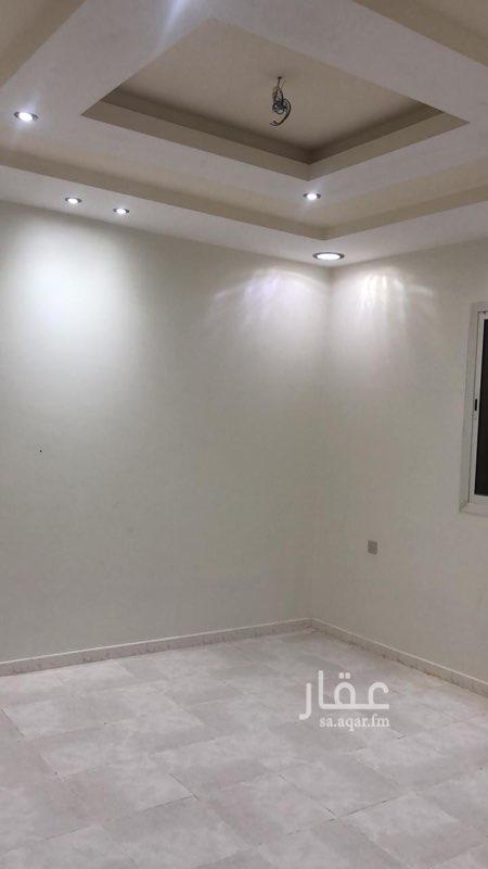 شقة للإيجار في شارع مشرق ، حي قرطبة ، الرياض ، الرياض