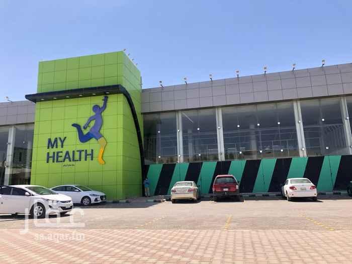 عمارة للبيع في شارع الإمام أحمد بن حنبل ، حي السلام ، الرياض ، الرياض