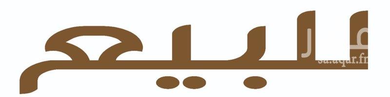 أرض للبيع في شارع سليمان الطبراني ، حي الخليج ، الرياض ، الرياض