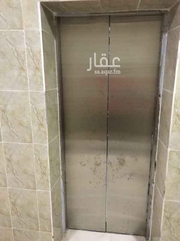 شقة للإيجار في حي ولي العهد ، مكة ، مكة المكرمة