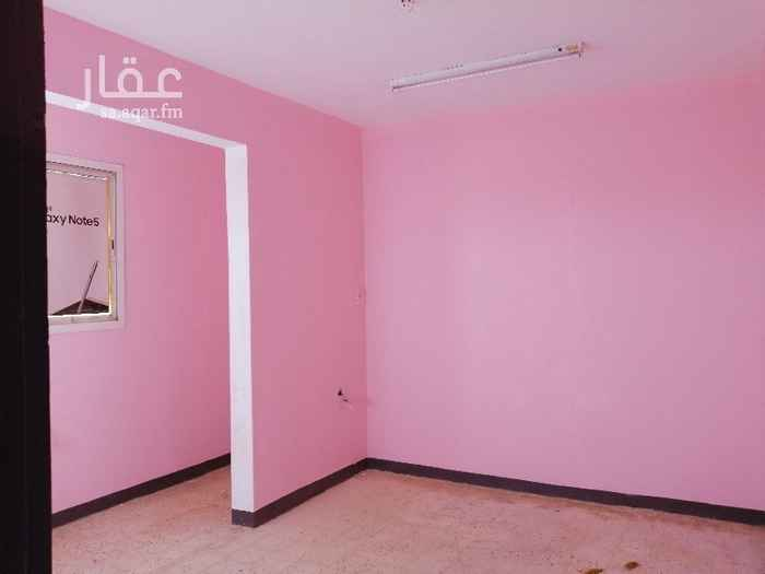 غرفة للإيجار في الرياض ، حي العود ، الرياض