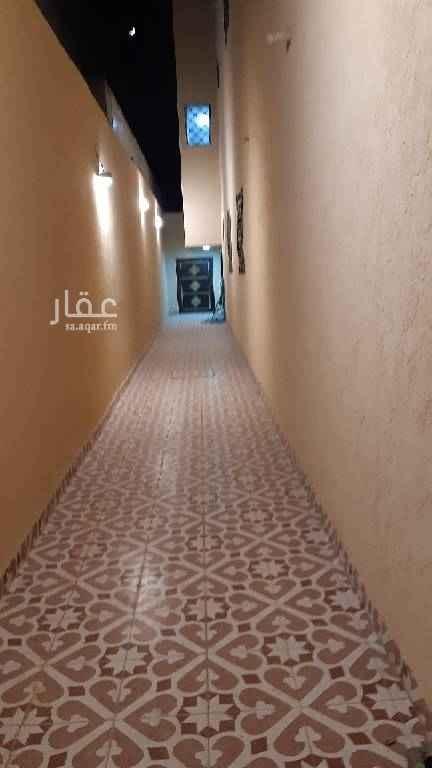 شقة للإيجار في شارع عمر بن وهب ، الرياض ، الرياض