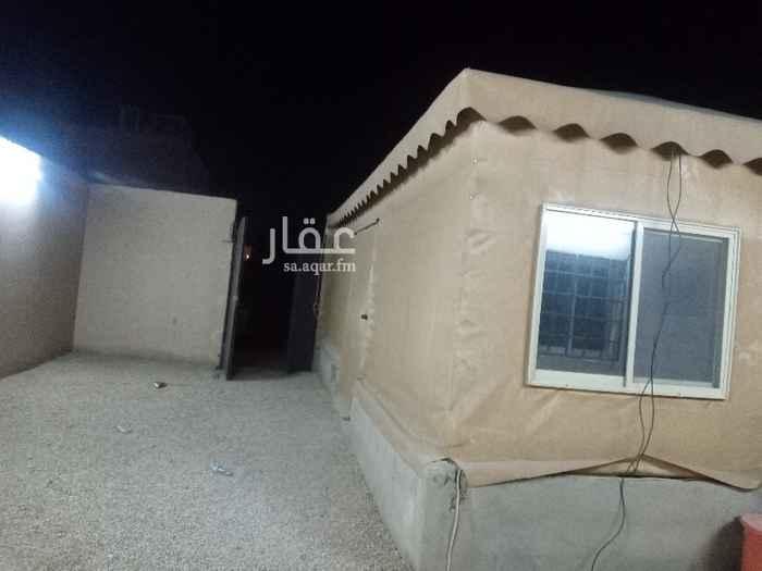 استراحة للإيجار في حي ، شارع يعقوب الصفار ، حي المهدية ، الرياض ، الرياض