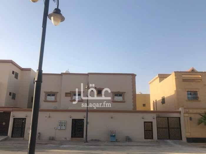 دور للإيجار في حي الحائر ، الرياض ، الرياض