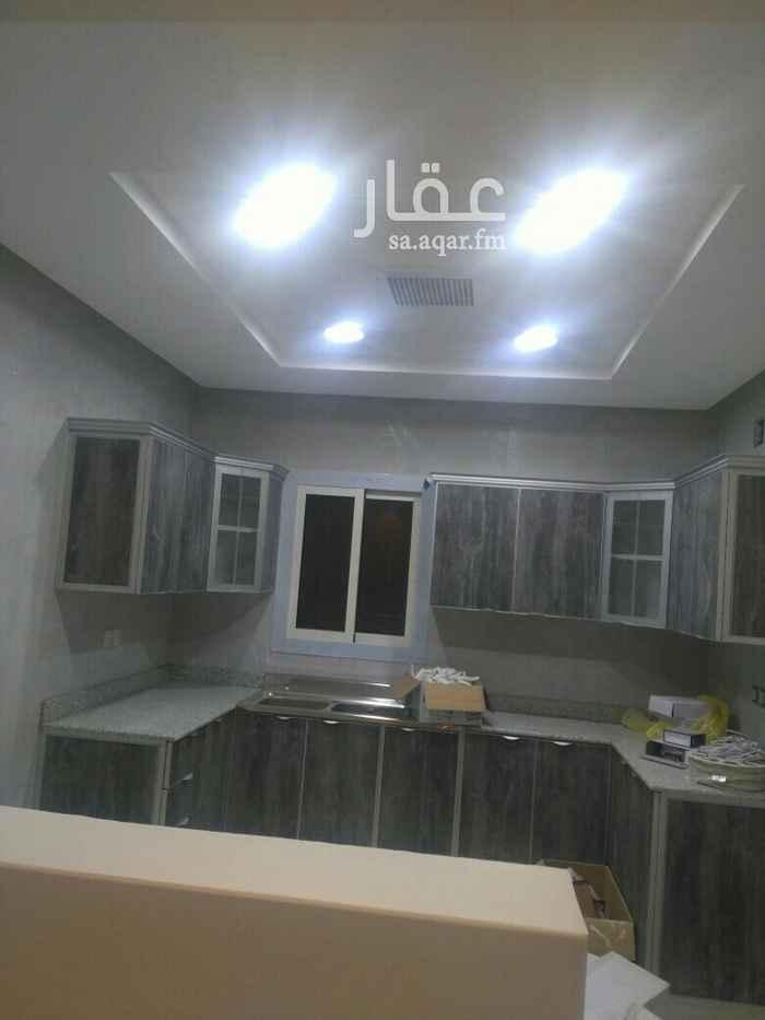 دور للإيجار في شارع القلم ، الرياض ، الرياض