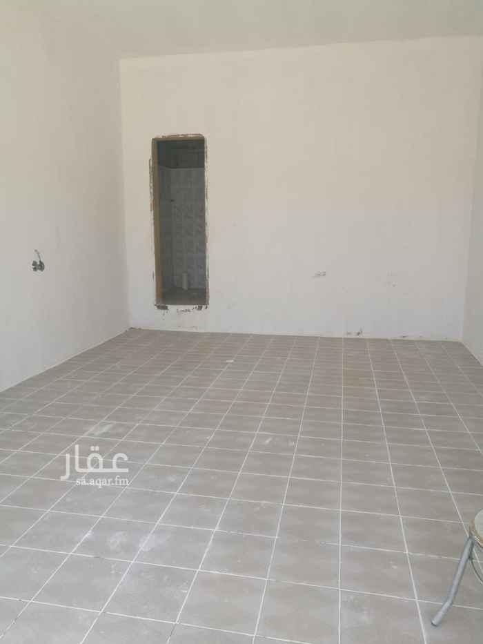 مستودع للإيجار في شارع حماد بن سابور ، حي كتانة ، المدينة المنورة ، المدينة المنورة