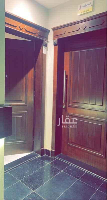 شقة للإيجار في شارع سلمى صائغ ، حي الصفا ، جدة ، جدة