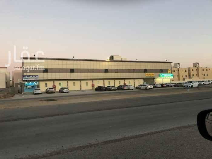 محل للإيجار في شارع النبع ، حي طويق ، الرياض ، الرياض