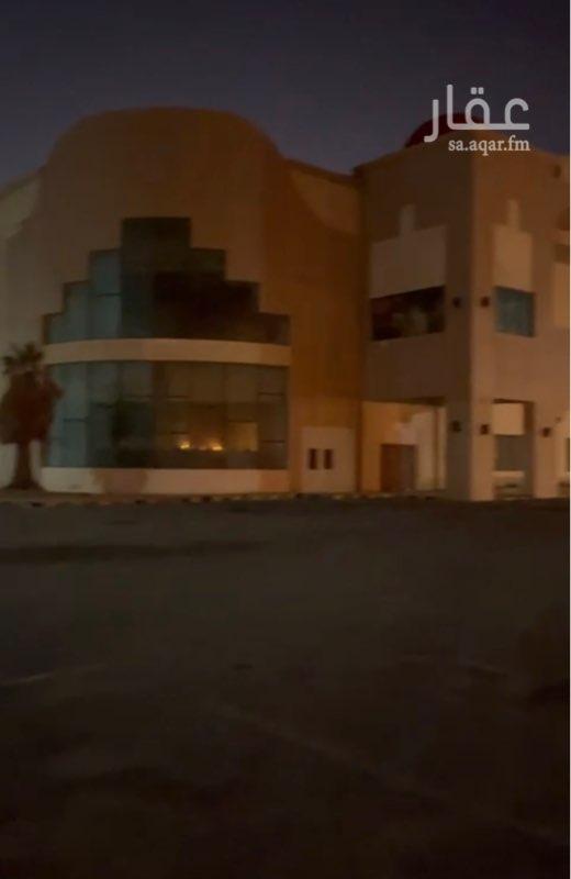 أرض للإيجار في طريق الكورنيش ، حي الشاطئ ، جدة ، جدة