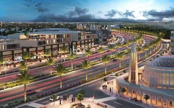 أرض للبيع في طريق صلبوخ ، الرياض ، الرياض