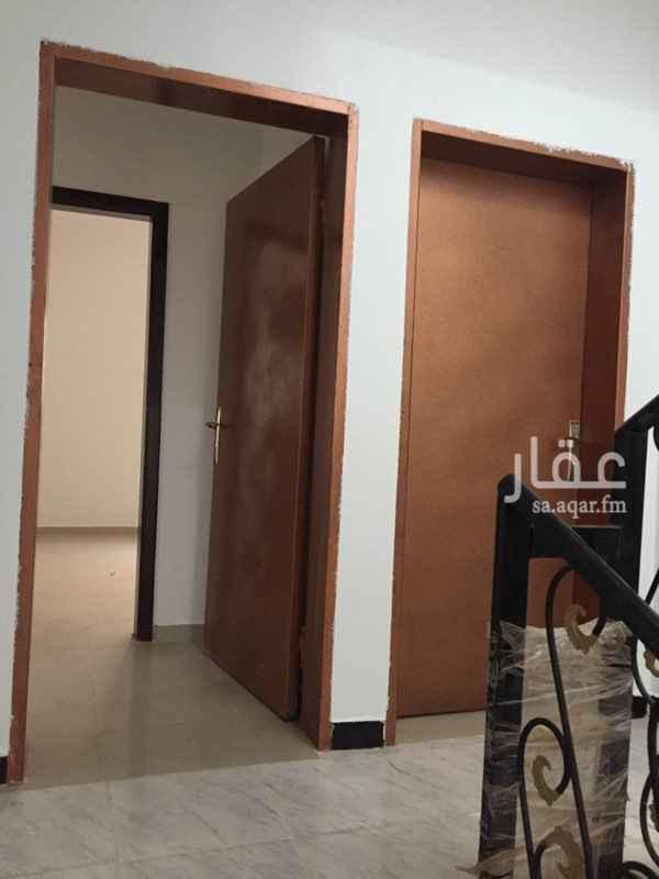 دور للإيجار في شارع وادي الابطنى ، حي اليرموك ، الرياض ، الرياض