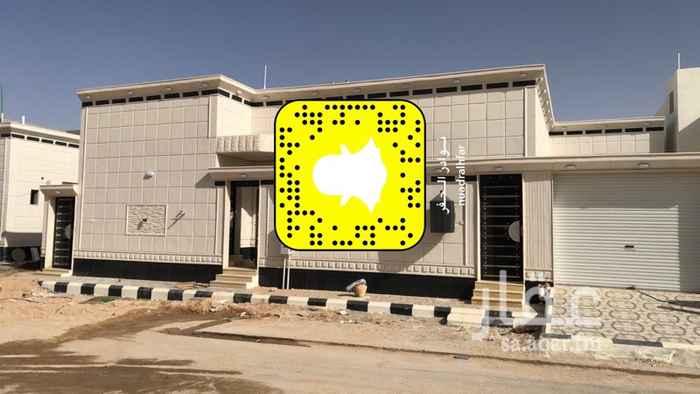 بيت للبيع في شارع قتادة بن النعمان ، حي الوادي ، حفر الباطن ، حفر الباطن