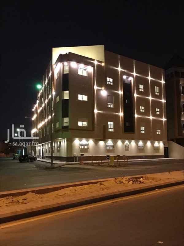 شقة للإيجار في شارع الجبل الصغير ، حي النخيل ، الرياض ، الرياض