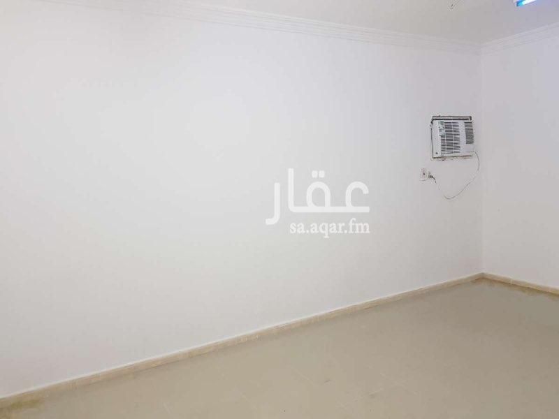 شقة للإيجار في شارع أبو بكر بن عثمان ، حي الأثير ، الدمام ، الدمام