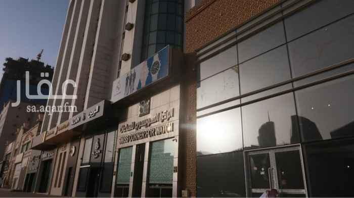 مخيم للإيجار في شارع رقم 42 ، حي العليا ، الرياض ، الرياض