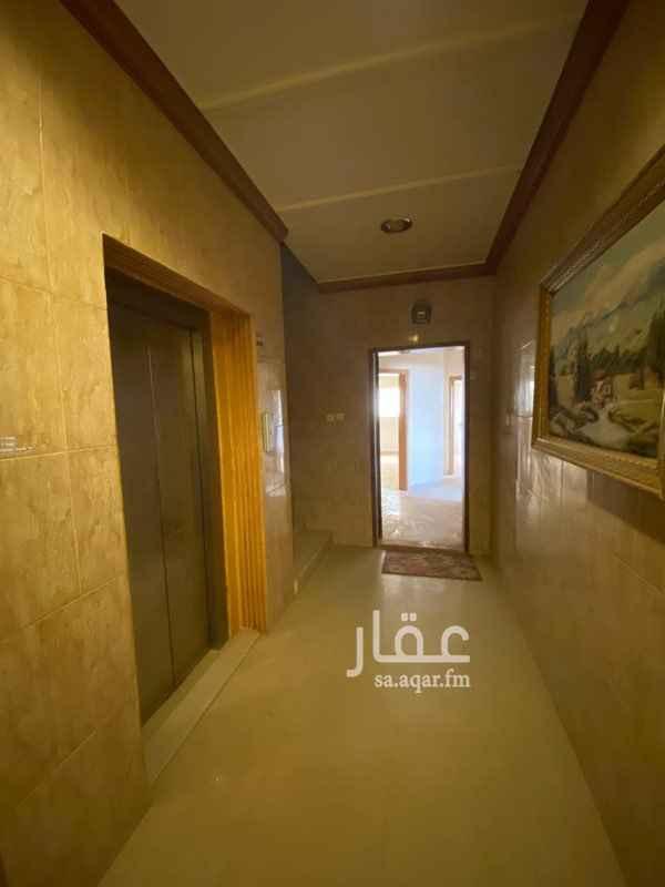 شقة للبيع في شارع اسماعيل بن عمرو ، حي السويدي ، الرياض ، الرياض