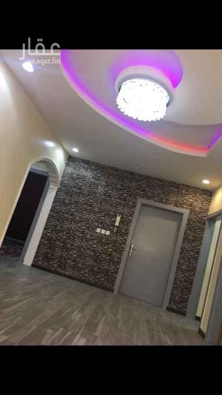 شقة للبيع في شارع القلاع ، حي بدر ، الرياض ، الرياض