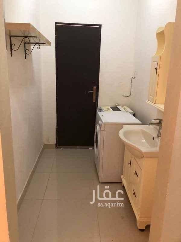 دور للإيجار في شارع وادي الحمامة ، حي الصحافة ، الرياض ، الرياض