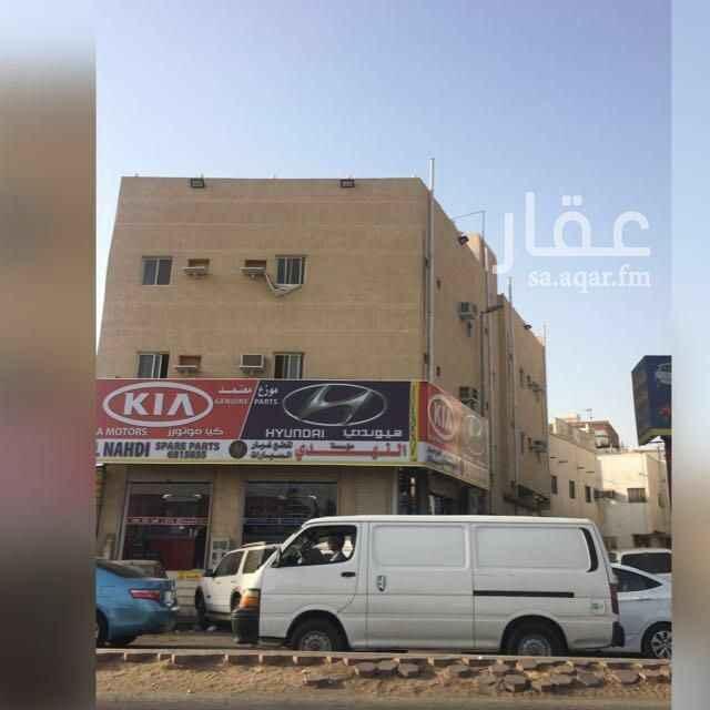 شقة للإيجار في شارع الاسكان ، حي مدائن الفهد ، جدة ، جدة