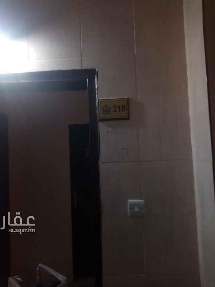 شقة للإيجار في شارع ابي قاسم النويري ، حي الشهداء ، الرياض ، الرياض