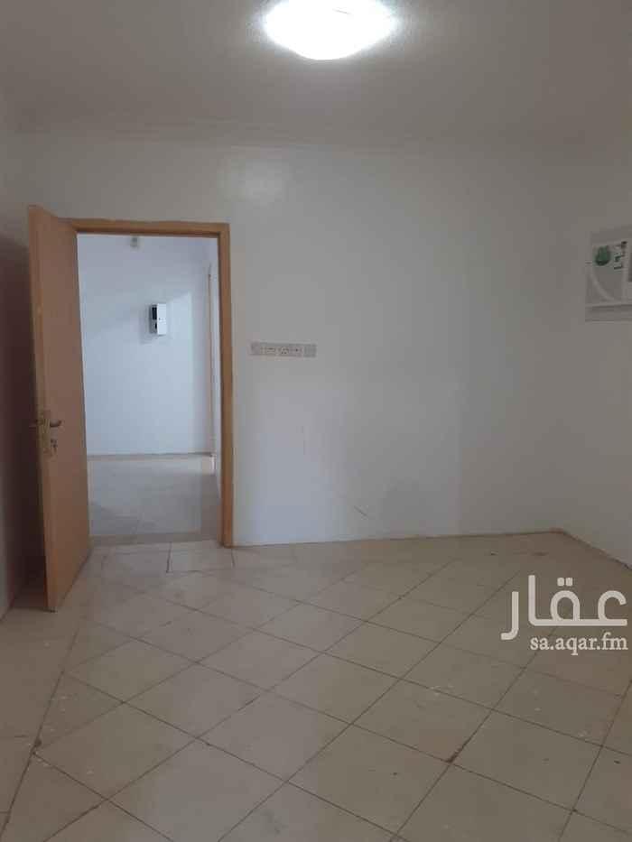 شقة للإيجار في شارع اسحاق الغماري ، حي الخليج ، الرياض ، الرياض