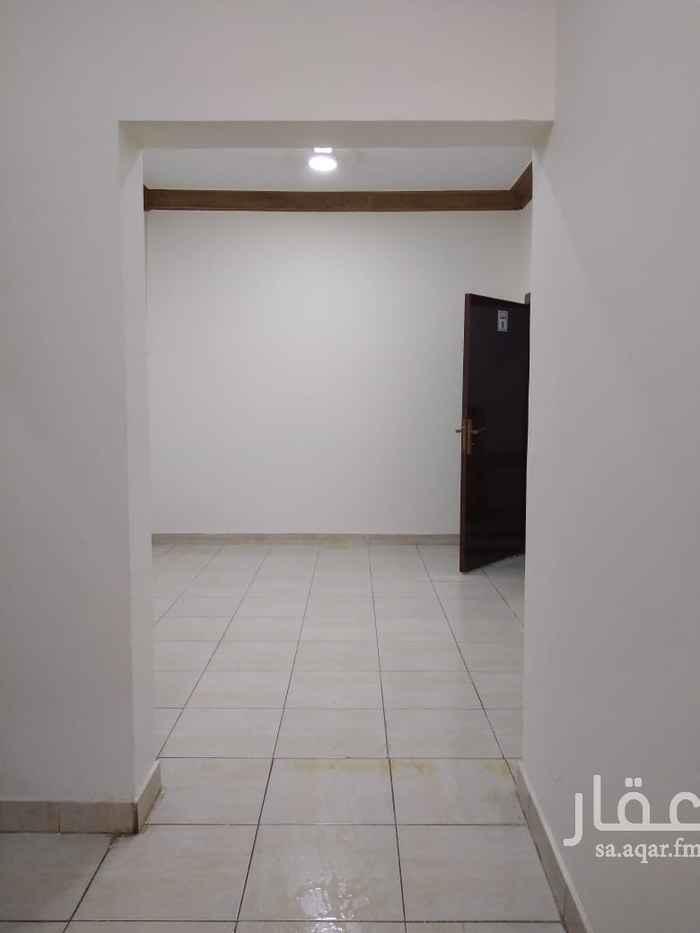 شقة للإيجار في حي المغرزات ، الرياض ، الرياض