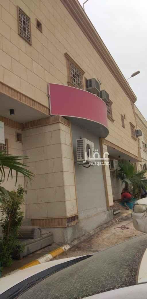 شقة للإيجار في شارع محمد علي جناح ، حي غرناطة ، الرياض ، الرياض
