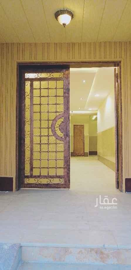 شقة للإيجار في حي النرجس ، الرياض ، الرياض