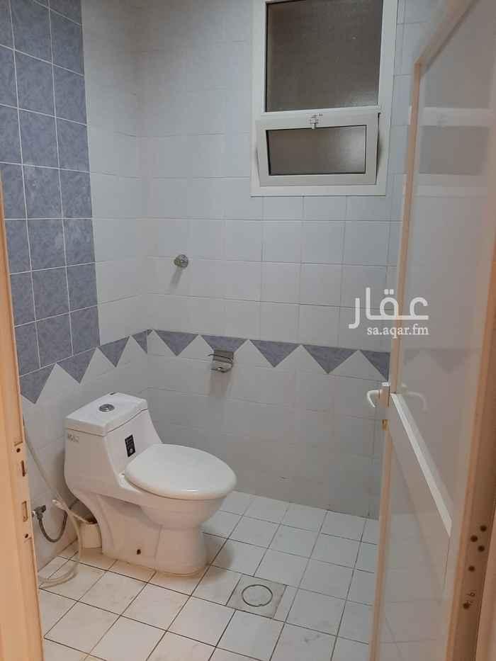 شقة للإيجار في شارع عبدالله بن قيس ، حي اشبيلية ، الرياض