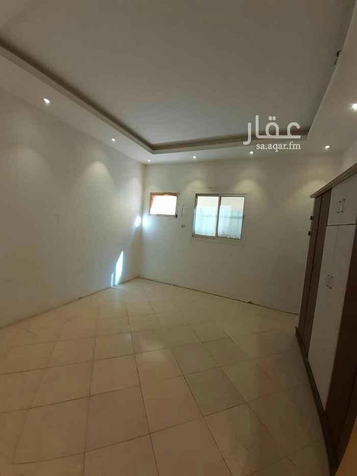 شقة للإيجار في شارع داود القشيري ، حي الخليج ، الرياض ، الرياض
