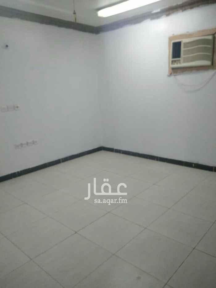 شقة للإيجار في شارع سالم رشيد ال يحيى الموسى ، حي غرناطة ، الرياض ، الرياض