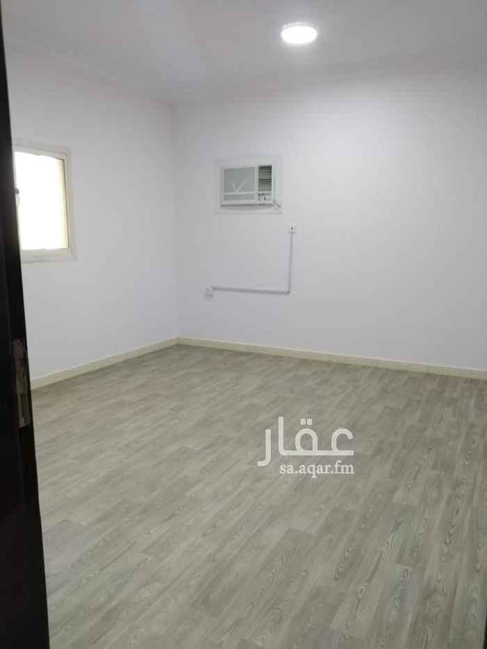 شقة للإيجار في شارع ابي جعفر المنصور ، حي اليرموك ، الرياض ، الرياض