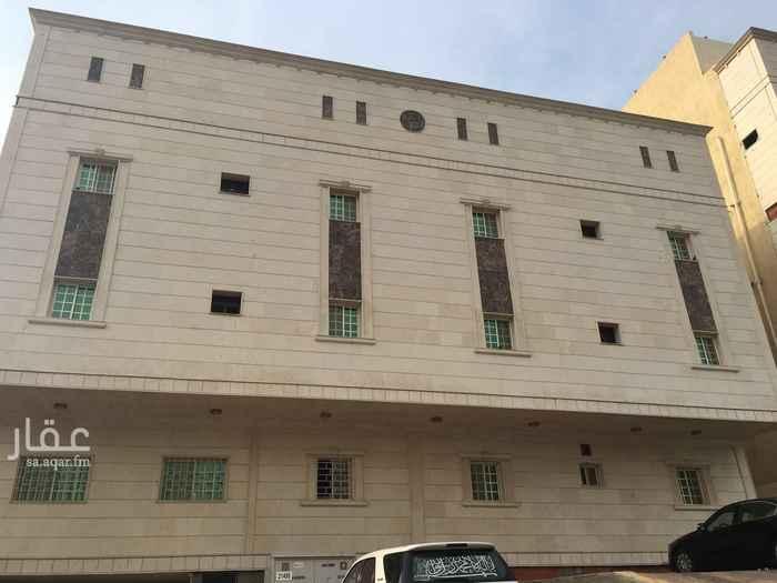شقة للبيع في حي السلامة ، مكة ، مكة المكرمة