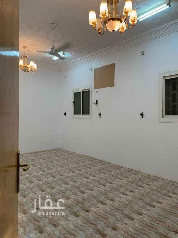 شقة للإيجار في حي النسيم ، خميس مشيط ، خميس مشيط