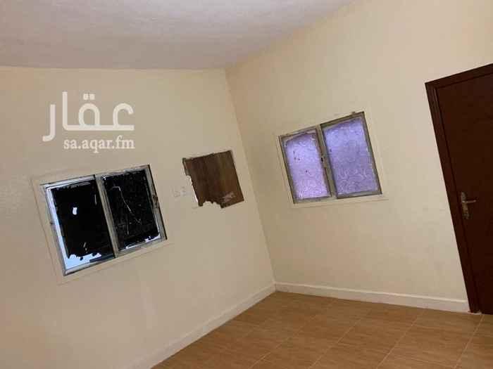 غرفة للإيجار في الشارع العشرين ، حي الثقبة ، الخبر ، الخبر