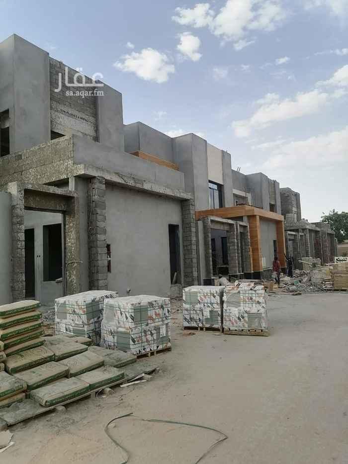 فيلا للبيع في شارع رقم 269 ، حي النرجس ، الرياض ، الرياض