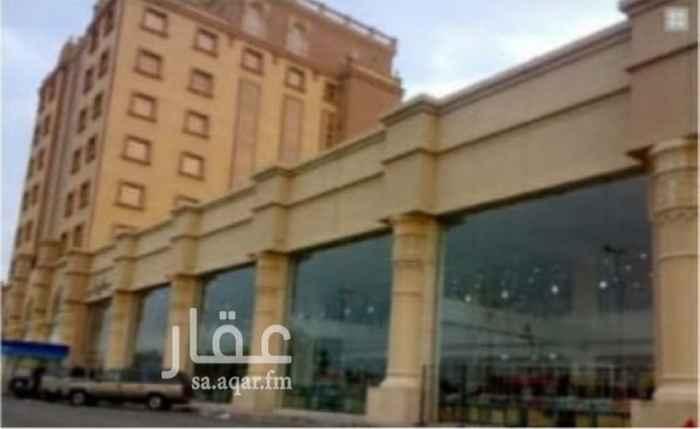 عمارة للبيع في شارع 10 ج ، حي قرطبة ، الخبر ، الخبر