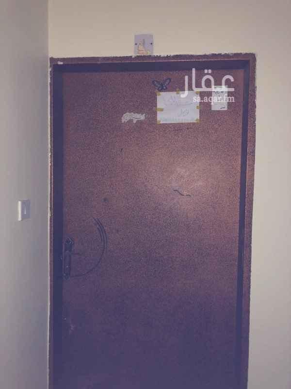 شقة للإيجار في شارع ثويدج ، حي منفوحة الجديدة ، الرياض ، الرياض