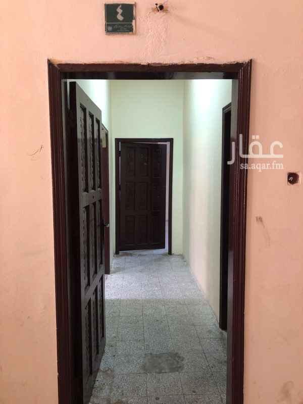 شقة للإيجار في شارع الشعوب ، حي منفوحة الجديدة ، الرياض ، الرياض