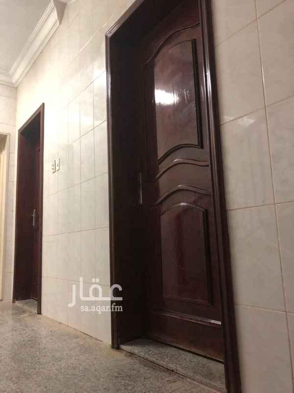شقة للإيجار في شارع معقل بن مقرن ، حي أحد ، الدمام ، الدمام