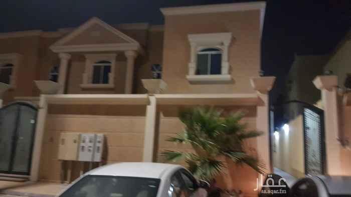 شقة للإيجار في شارع اعشى بن مالك ، حي المنار ، الدمام ، الدمام