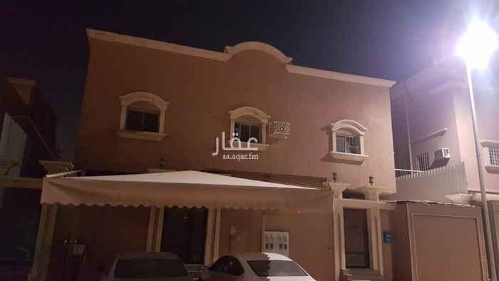 شقة للإيجار في شارع أبو الأسود الدؤلي ، حي المنار ، الدمام ، الدمام