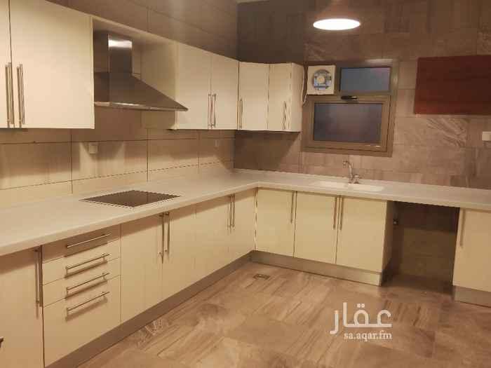 شقة للبيع في شارع بجاد بن عمير ، حي القصواء ، المدينة المنورة