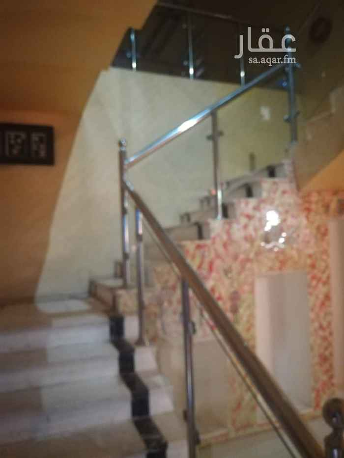شقة للبيع في طريق الامير محمد بن عبدالعزيز ، حي العريض ، المدينة المنورة