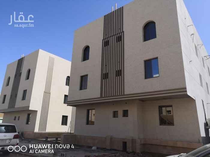 شقة للبيع في شارع زينب بنت مصعب بن عمير ، حي المبعوث ، المدينة المنورة ، المدينة المنورة