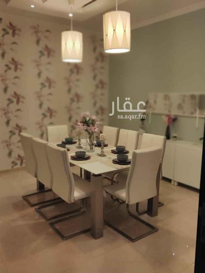 شقة للبيع في شارع احمد بن عبدالغني الباجسرائي ، حي الرانوناء ، المدينة المنورة ، المدينة المنورة
