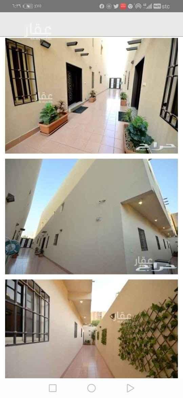 عمارة للبيع في شارع عبدالقادر السعدي ، حي العليا ، الرياض ، الرياض